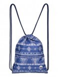 ROXY - LIGHT AS A FEATHER BACKPACK BLUE