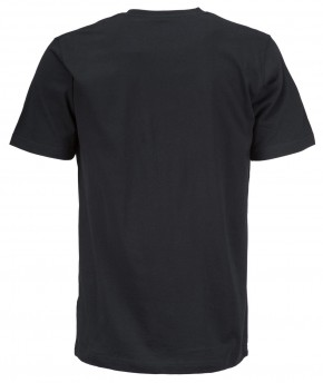 DICKIES - HORSESHOE TEE BLACK