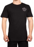 UNIT - EXPOSE TEE BLACK