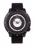 UNIT - VAULT SPORT BLACK STEEL