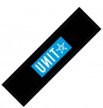 UNIT - BASE BAR RUNNER BLACK